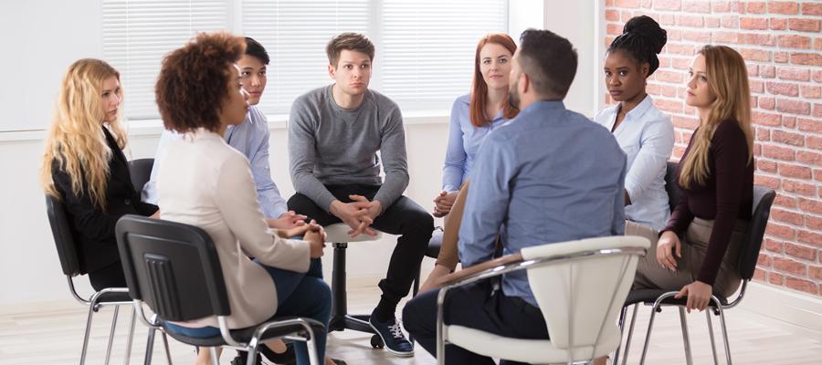 formation pour devenir sophrologue