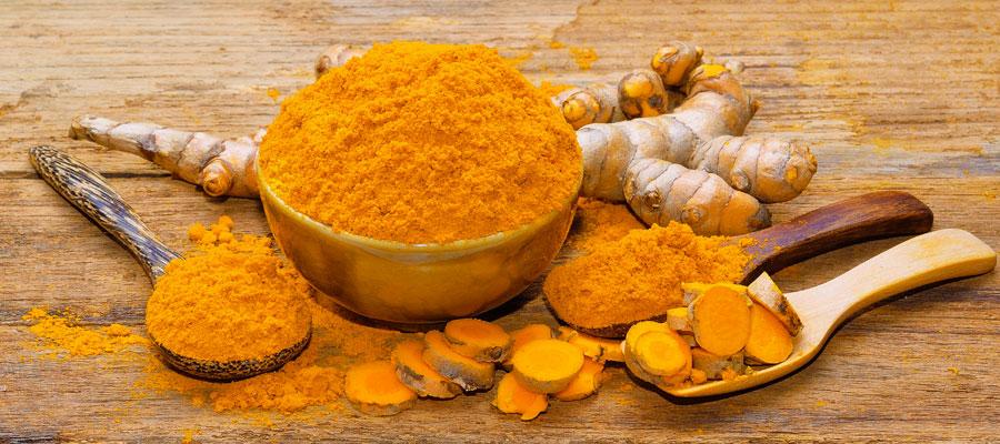 meilleurs anti inflammatoires naturels