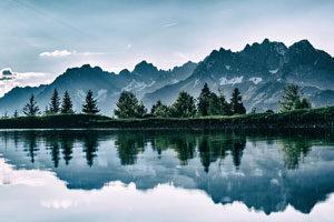La nature est belle, le Jura aussi
