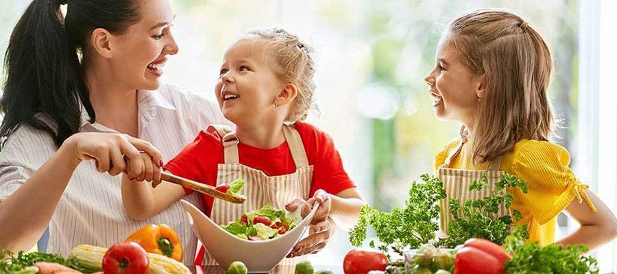 Comment prendre soin de sa santé